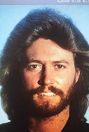 Barry Gibb Love and Hope Festival V Poster