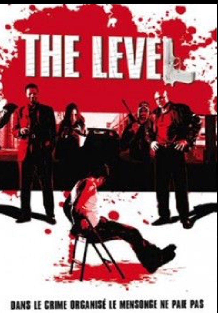 image The Level (2008) (V) Watch Full Movie Free Online