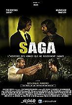 Saga, l'histoire des hommes qui ne reviennent jamais
