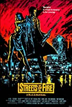 Image of Streets of Fire