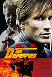 The Defender (English)
