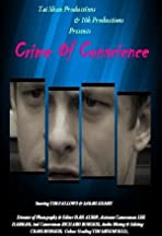 Crime of Conscience