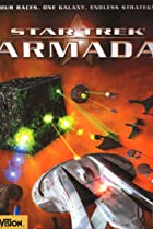 Image of Star Trek: Armada