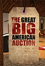 Great Big American Auction