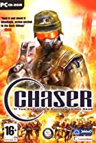 Image of Chaser