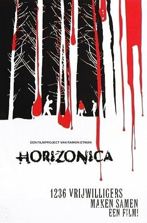 Horizonica poster