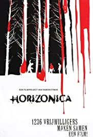 Horizonica (2006) Poster - Movie Forum, Cast, Reviews