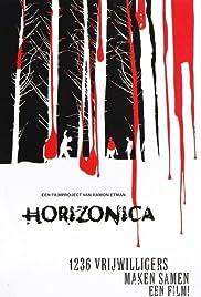 Horizonica(2006) Poster - Movie Forum, Cast, Reviews