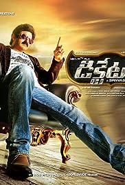Dictator (2016) 720p UNCUT HDRip x264 [Dual Audio] [Hindi DD 2.0 - Telugu DD 5.1] Exclusive By -=!Dr.STAR!=- 1.45 GB