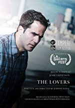 The Lovers(1970)