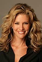 Tava Smiley's primary photo