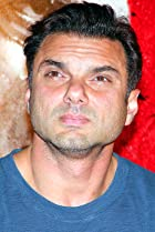 Image of Sohail Khan