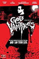 Image of God of Vampires