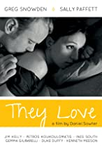 Primary image for They Love
