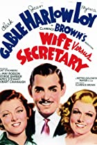 Image of Wife vs. Secretary