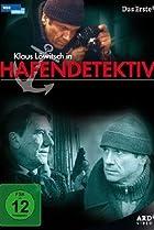 Image of Hafendetektiv