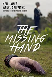 The Missing Hand (2016) Full Movie