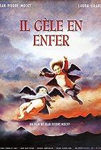 Primary image for Il gèle en enfer