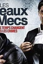 Image of Les beaux mecs