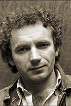 Image of Edward Stachura
