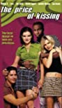 The Price of Kissing (1997) Poster