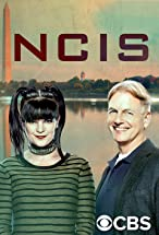 Primary image for NCIS