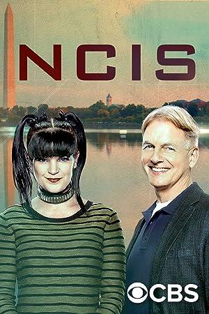 NCIS Season 16 Episode 17