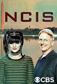 NCIS S15E17 720p HDTV x264-worldmkv Torrent