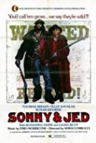 Image of Sonny and Jed
