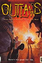 Image of Outlaws