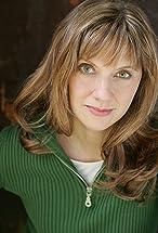 Ellen Locy's primary photo