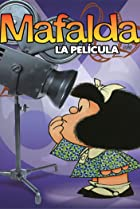 Image of Mafalda