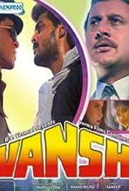 Vansh Poster