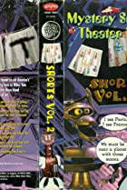 Image of Mystery Science Theater 3000: Shorts Volume 2