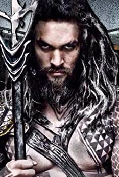 """Jason Momoa, perhaps best known for playing Kahl Drogo in """"Game of Thrones,"""" plays Aquaman in the upcoming superhero film 'Justice League,' as well as future films in the DC Comics Universe. What other roles has he played over the years?"""