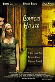 The Secrets of Comfort House (2006) Poster - Movie Forum, Cast, Reviews