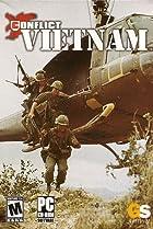 Image of Conflict: Vietnam
