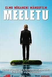 Meeletu(2006) Poster - Movie Forum, Cast, Reviews