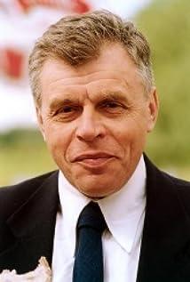 Jan Jurewicz Picture
