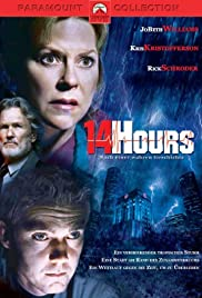 14 Hours Poster