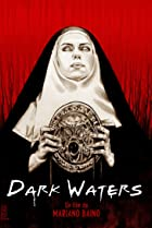 Image of Dark Waters
