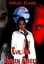 Evil on Queen Street