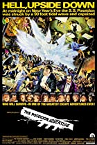 The Poseidon Adventure (1972) Poster