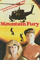Image of Mountain Fury
