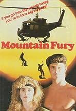 Mountain Fury