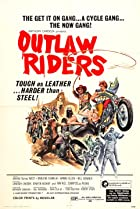 Image of Outlaw Riders