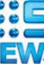 TCN Channel 9 News