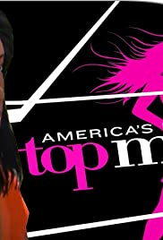 America's Next Top Model - Season 23