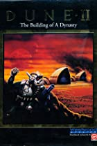 Image of Dune II: The Building of a Dynasty
