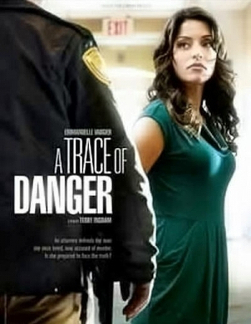 image A Trace of Danger (2010) (TV) Watch Full Movie Free Online